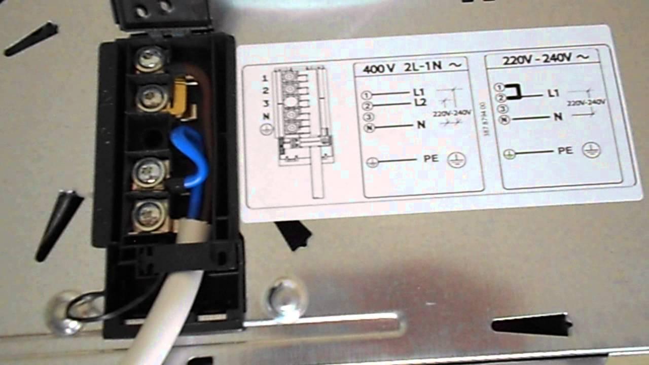 Купить. Ключевые характеристики: тип: индукционная; вид поверхности domino; конфорок: 2; функции: функция интенсивного нагрева, распознавание наличия посуды, индикатор остаточного тепла, таймер, защита от детей; размеры: 6. 2 х 28. 8 х 52 см. Gunter&hauer gh 40 e, варочная поверхность.