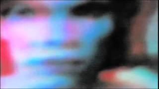 Burial - Stolen Dog (music video)