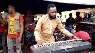 Esan music Wadada aikore- Ehikuerannonomonluze