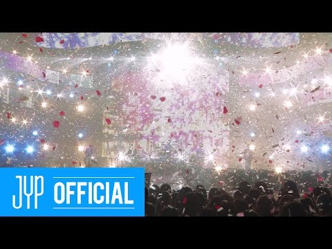 Every DAY6 FINALE CONCERT - THE BEST MOMENTS - DVD PREVIEW