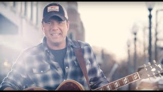 Watch Rodney Atkins Eat Sleep Love You Repeat video