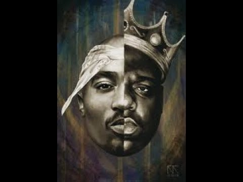 Offset & 2Pac - Ric Flair Drip Remix ft. Notorious B.I.G