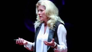 Taking on obesity: Holly Wyatt at TEDxMileHigh