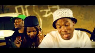 Download Lebisa ft Red Button - Haikabi Official Music LQ (clean) MP3 song and Music Video