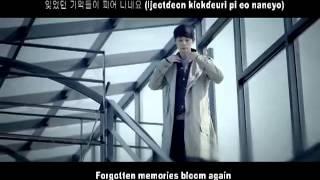 vuclip [ENG] FMV JoonMi- Becoming Dust by Roy Kim Jung Joon Young