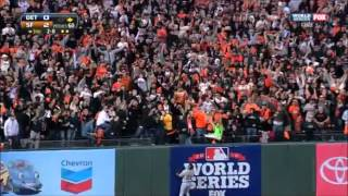 San Francisco Giants: Dynasty