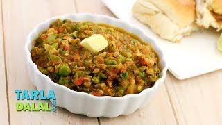 Jain (No Onion, No Garlic)  Recipes