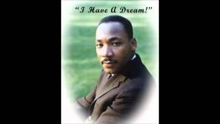 snoop dogg feat dr martin luther king jr   b pleaes instrumental i have a dream speech