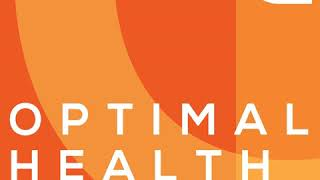 459: Health & Fitness the Minimalist Way by Nia Shanks And A Healthier Body Image by Joshua...