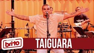 Baixar TAIGUARA | Acústico canal do Leandro Brito (Completo)