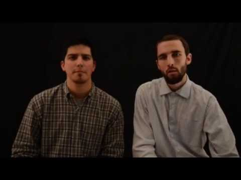 Introduction Video: The Church of Wells Responds