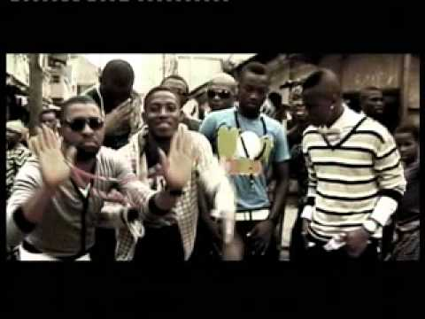FAT DEAL Ft MIRA & REIGN - WHERE UNA DEY.flv