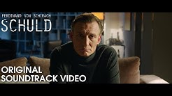 """Schuld - Staffel 3 // """"Der Freund - Normandie"""" (Richard Ruzicka)"""