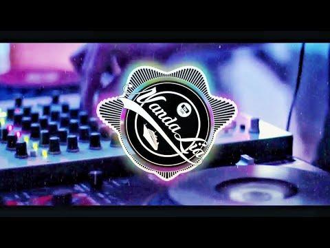 DJ PONG PONG VIRAL TERBARU FULL BASS 2019   DJ BARAT FULL BASS 2019