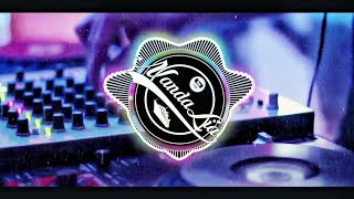 Download DJ PONG PONG TERBARU 2020 🎶 DJ TIKTOK TERBARU 2020