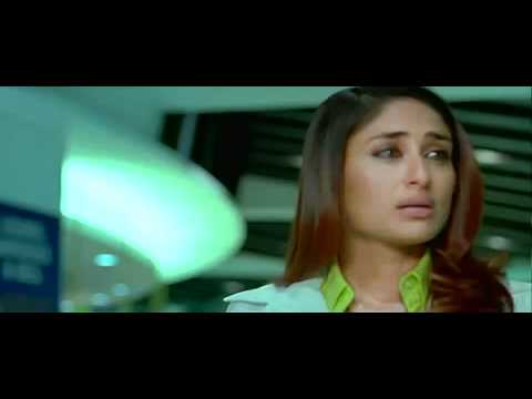 Dont Say Alvida Sad Version Shreya Goshal Song