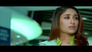 Dont Say Alvida Sad Version Shreya Goshal Song