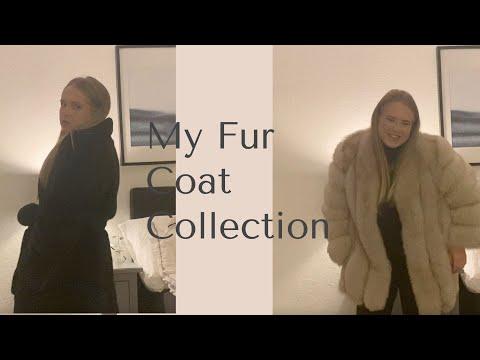 My Fur Coat