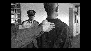 Высшая мера наказания в Японии