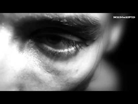Alanis Morissette - You Oughta Know (Virgin Magnetic Material Remix) Mensepid Video Edit