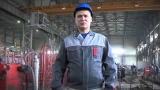 должно плотно работа челябинская область начальник цеха трикотажным