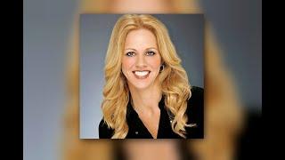 Alabama woman dies one week after flu diagnosis