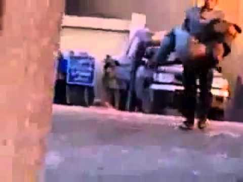 هجوم بالاسلحة النارية على 3 كمائن بمدينة العريش