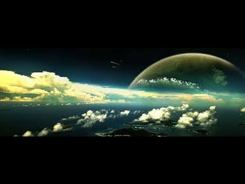 Under The Dome - Documentary (Edge of the firmament)