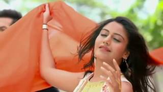 Hd song star plus