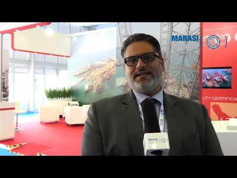 ADIPEC 2018 invovles participation of Leading Bahrain Shipya