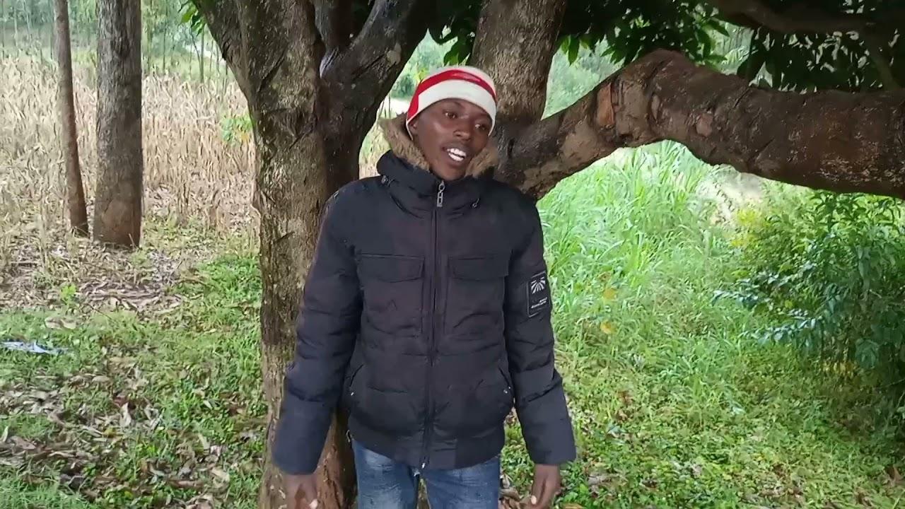 Download Baridi yaletea Niks Maafa,Kafukuza bibiye,Katoloka kwa ubatizo kanisani