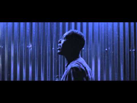 Oddisee - Belong To The World | Official Video