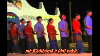 kayaw dance2