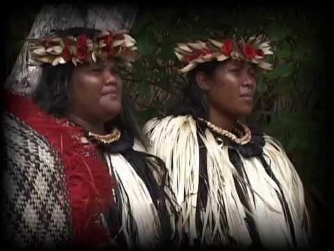 Marshall Islands : Bwebwenato in Jabwa 1