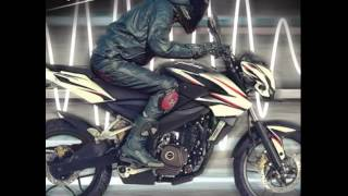 Video pulsar 400cs price new motor bike 2015 download MP3, 3GP, MP4, WEBM, AVI, FLV Juli 2018