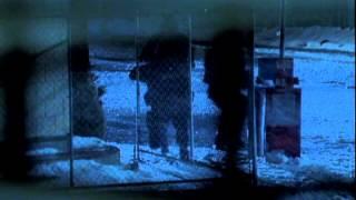 Assault On Precinct 13 Trailer