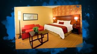 Roanoke VA Hotels - Courtyard Roanoke VA Airport Hotel Mp3