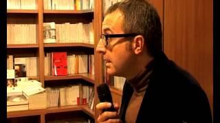 Bilan rentrée littéraire 2012 - Les cahiers de Colette