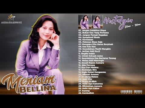 meriam-bellina-full-album---lagu-kenangan-terbaik-meriam-bellina-terpopuler