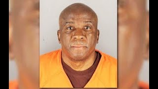 Married Pastor Arrested for Rubbing Oil on Woman's Sex Organs During Deliverance Session!