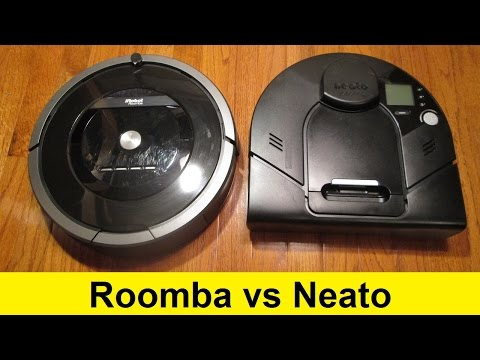 dog vs roomba doovi. Black Bedroom Furniture Sets. Home Design Ideas
