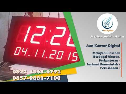 service-jadwal-adzan-otomatis-di-solo---servicejamdigital.com