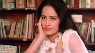 Banke Nazar Dil Ki Zubaan Karaoke (Kishore Kumar)