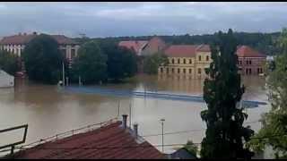 Poplava Brčko 17.05.14