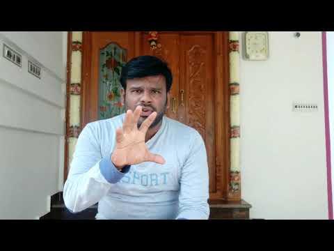 Vantha Rajavathaan Varuven Review by Athiradikkaran | ро╡рпЖропрпНроЯрпНроЯро╛рой  Project | STR | Sundar C