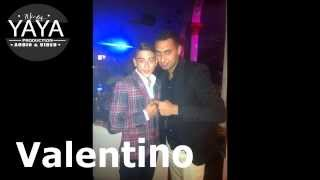 Valentino - Fa-mi cadou o sansa ( By YaYa Production )