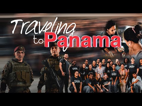 panama-🇵🇦-|-travel-video