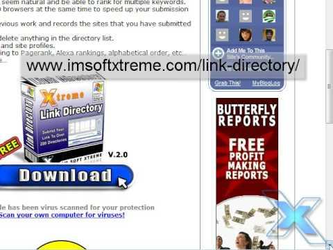 Free Directory Submission list 2019 ! Directory Definition !Kaynak: YouTube · Süre: 5 dakika58 saniye
