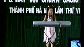 gia sư nhận dạy piano organ tai hà nội hiệu quả 0946836968
