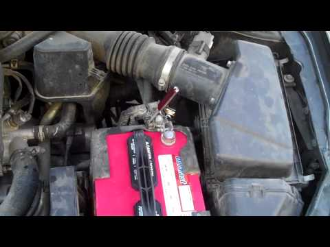 here's-why-your-nissan-won't-even-jumpstart-with-jumper-cables.-&-how-to-fix-it.
